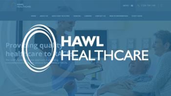 Hawl Healthcare