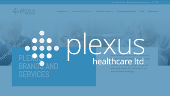 Plexus Healthcare
